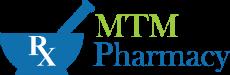 MTM Pharmacy