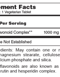 Citrus-Bioflavonoids-complex-info