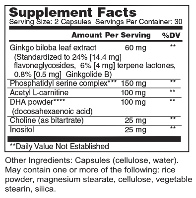brain-health-support-info