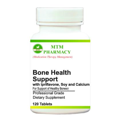 mtm-Bone-health-support