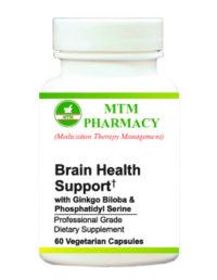 mtm-brain-health-support