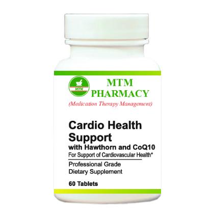 mtm-cardio-health-support