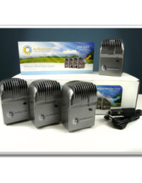 Air-Restore-Home-System