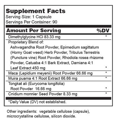 libido-health-info