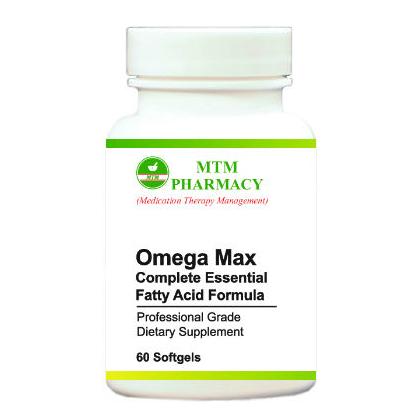 omega-max