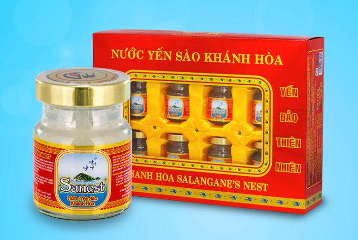 Yen Sao Khanh Hoa (1)