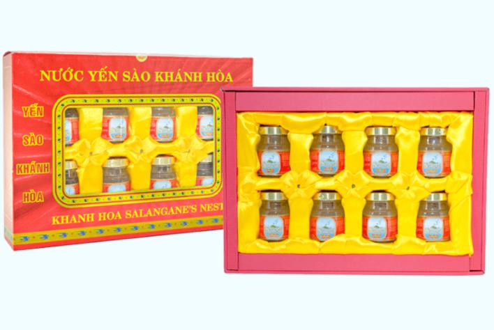 Yen Sao Khanh Hoa (2)