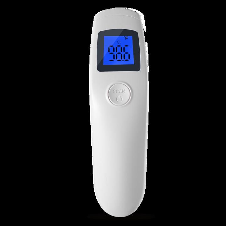 infraredthermometer1_720x