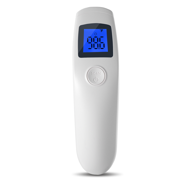 thermometer (2)