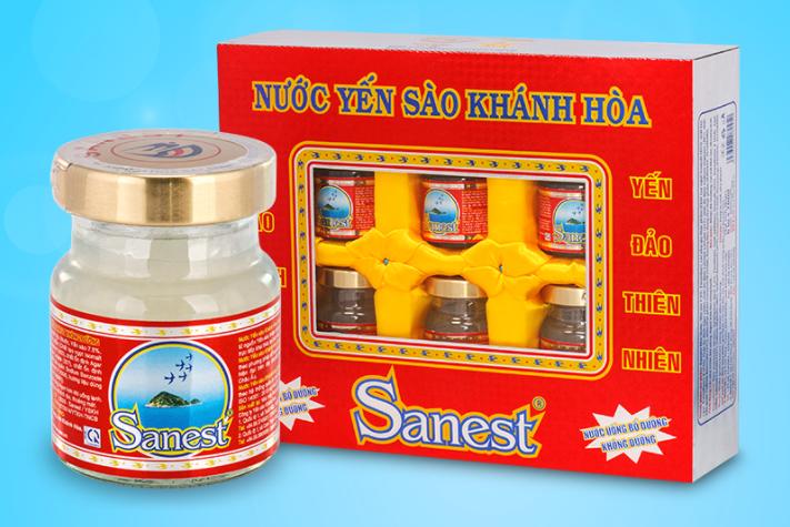 Yen Sao Khanh Hoa Sugar-Free (1)