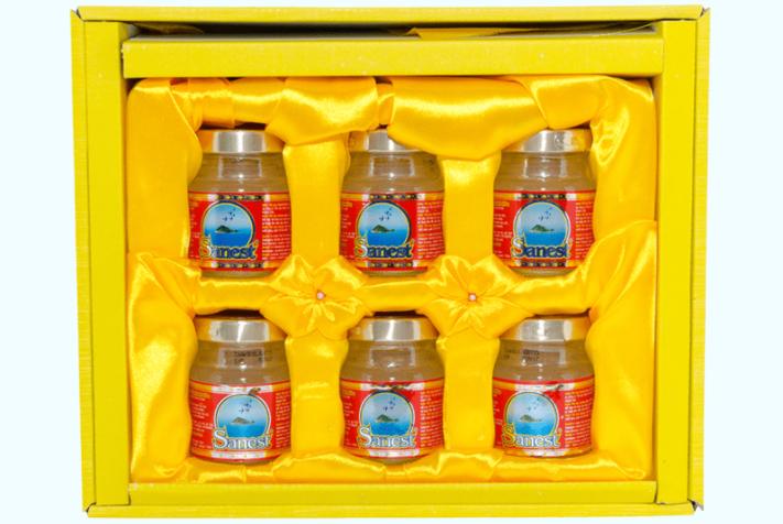 Yen Sao Khanh Hoa Sugar-Free (2)