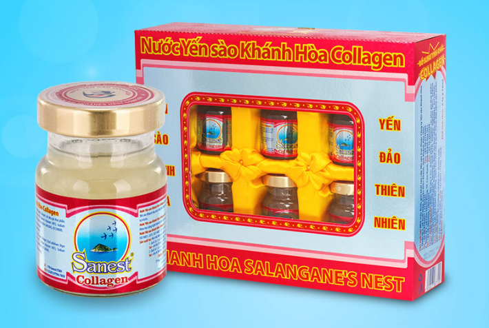 Yen Sao Khanh Hoa with Collagen (1)